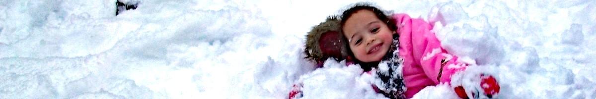 Winter-01_Titelbild_heller